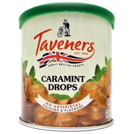 Taveners Caramints - 200g