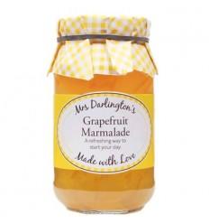 Mrs Darlington's Grapefruit Marmalade - 340g