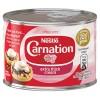 Carnation Extra Think Cream 170g