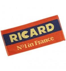 Ricard Bar Towel