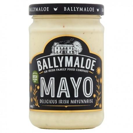 Ballymaloe Irish Mayo 240g
