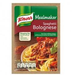 Knorr Mealmaker Spaghetti Bolognese 47g