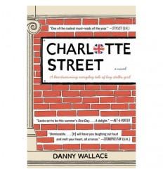 Charlotte Street [SC]