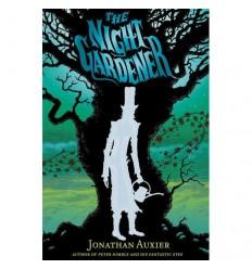 The Night Gardener [SC]