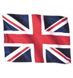 Union Jack Flag: 36x60