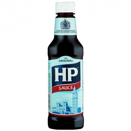 HP Original Sauce - 425g